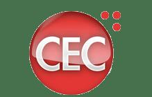 Revista CEC